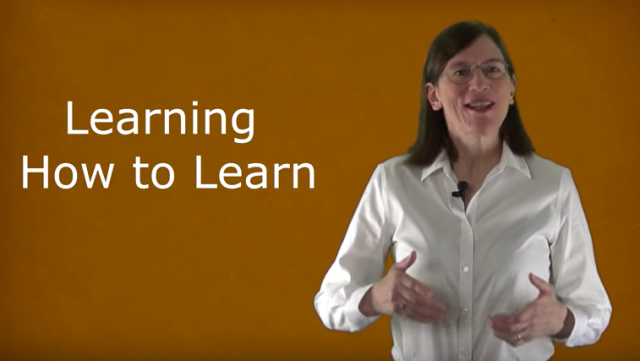 learning-how-to-learn.png